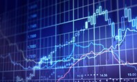27日越南股市和金市情况