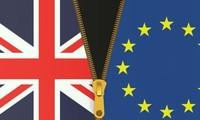 Brexit: le Royaume-Uni espère une issue «heureuse»