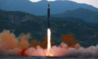 Résolution de l'ONU sur Pyongyang: Moscou pointe du doigt les conséquences