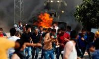 Conflit à Jérusalem: l'ONU veut une solution d'ici vendredi