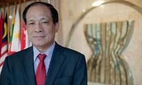 ASEAN : Harmoniser les intérêts nationaux et ceux de la région