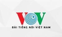 Rendez-vous artistique - une émission ayant reçu le Prix La Voix du Vietnam