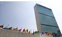 Vietnam: 40 ans d'adhésion à l'ONU