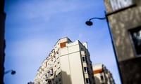 Le gouvernement français annonce un plan Logement