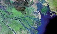 Edifier un plan global pour le développement durable du delta du Mékong
