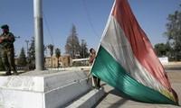Irak: Bagdad reprend la quasi-totalité des champs pétroliers de Kirkouk