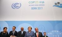 COP 23: une vingtaine de pays s'engagent à sortir du charbon