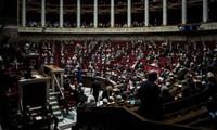 France: L'Assemblée nationale adopte une réduction budgétaire en 2018