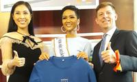 Hô Chi Minh-ville : Lancement d'un programme de lutte contre le SIDA