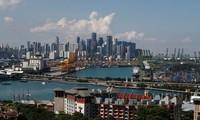 Ultimes réunions à Singapour avant le sommet Trump-Kim