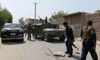 Afghanistan: 1.700 civils tués au cours du semestre le plus meurtrier depuis 2009