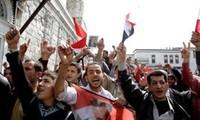Neue Sanktionen der Türkei gegen Syrien