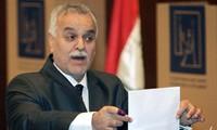 Irak steht erneut vor möglicher Gewalt