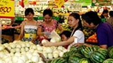 Auszeichnungen der besten vietnamesischen Produkte des Jahres