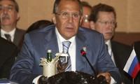 Russland will Zusammenarbeit mit ASEAN-Staaten vertiefen