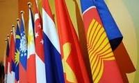 Konferenz der ASEAN-Informationsbeamten in Malaysia