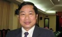 Vietnam soll sich bald zu einem starken Land in IT-Bereich entwickeln