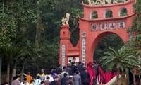 Verehrung der Hung-Könige: das einzigartige Ritual der Vietnamesen