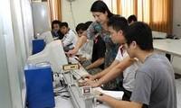 Vietnam will mehr Verwendungszentren über Wissenschaft und Technologie
