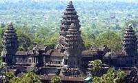 Konferenz der ASEAN-Verteidigungsoffiziere in Kambodscha