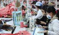 Vietnam will in diesem Jahr Waren im Wert 100 Milliarden USD exportieren