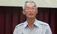 Internationale Konferenz zur Berufsbildung wird in Hanoi stattfinden