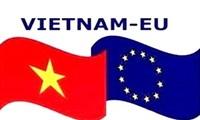 EU-Projekt zur Handels- und Investitionspolitik