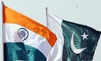 Positive Signale bei Indien-Pakistan-Beziehungen