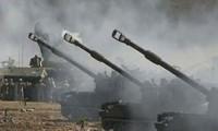 USA und Südkorea planen Ernstfall-Reaktion gegen Nordkorea
