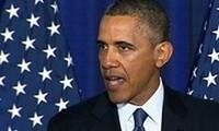 USA veröffentlichen neue Strategie gegen Terrorismus