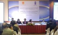 UNDP lobt menschliche Entwicklung Vietnams