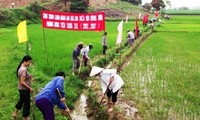 Bauernverband spielt Hauptrolle bei Neugestaltung ländlicher Räume