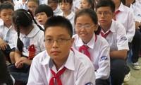Kindermeinungen zur Änderung des Gesetzes zum Kinderschutz