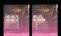 """Fotoausstellung """"Mein Leben, mein Traum"""""""