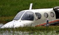 Vietnam schickt Beileidtelegramme an Laos wegen Flugzeugunglück