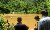 Bau von Wasserkraftwerken soll strengt verwaltet werden