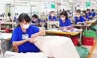Quang Ngai: Aktivitäten zum Monat der Arbeiter 2014