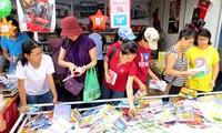 Hanoi - eine unendliche Inspiration für Dichter und Schriftsteller
