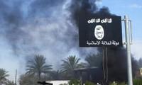 Internationale Konferenz zur islamischen Einheit verurteilt terroristische Formen