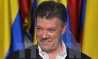 Lateinamerikanische Länder unterstützen Friedensverhandlungen in Kolumbien