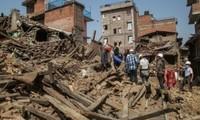 Nepal beendet Suche nach Überlebenden