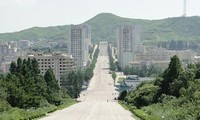 Nordkorea verweigert UN-Generalsekretär Einreise nach Nordkorea