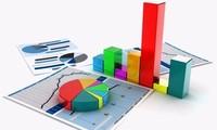 Parlament diskutiert geänderte Statistik- und Seefahrtsgesetzesentwürfe