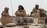Jemen: Regierungstruppen erobern Provinzhauptstadt im Süden
