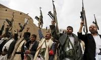 Jemenitische Armee erreicht wichtige Siege