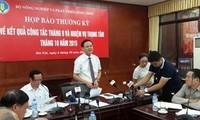 TPP fördert Landwirtschaftsentwicklung Vietnams