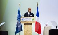 COP 21: UN-Klimakonferenz in Paris wird um einen Tag verlängert