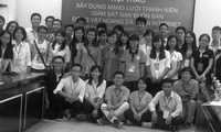 Vietnam veranstaltet die Konferenz zur Bekämpfung des illegalen Wildtierhandels