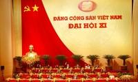 Vietnam ist gutes Vorbild für Entwicklung in der Region