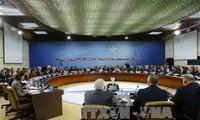 Nato einigt sich auf zusätzliche Militär-Präsenz in Osteuropa